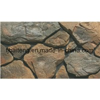 Artificial Stone for Exterior Wall