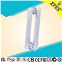 Xpes Air Purifier UV Light Voltage UV Lamp with 800w