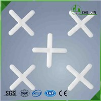 Plastic Tile Spacers Manufacturer