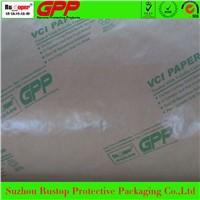 VCI Antirust PE Coated Paper
