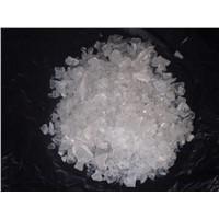 Supply Aluminum Sulfate