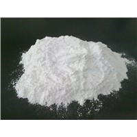 Supply Cadmium Stearate with Best Price