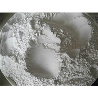 Supply Kaolin with Best Price
