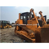 Used CAT D6R Bulldozer