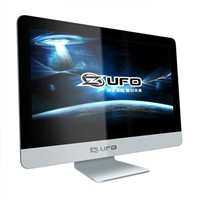 All in One PC 23.6inch-8G