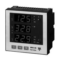Power Analyzer WM14-96AV53HDG