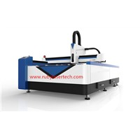 1325 Fiber Laser Cutting Machine 1000W/700W/500W Optics Fiber Laser Cutter 1325 Fiber Laser Cutting Equipment