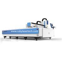 3000W 3015 Fiber Laser Machine 750Watt Fiber Laser Cutter 1000watt Fiber Laser Cutting Tools