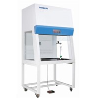 Biobase FH1200(x) Stainless Steel Work Bench Lab Chemical Fume Hood