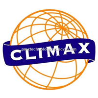 CLIMAX 10516-SC LUBE GUN COMPLETE W/HOSE ASSEMBLY