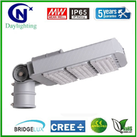 5 Years Warranty 150W LED Street Light