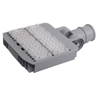 2017 New 120lm/w LED Street Light 100w 150w