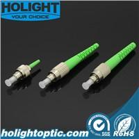 Fiber Connector ( FC APC )