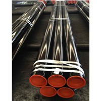 High-Frequency Electric Welded (HFW) Pipes