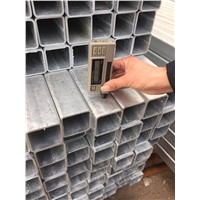 Square Steel Tube-Hollow Section