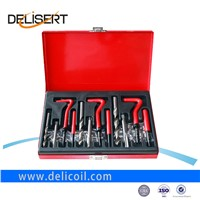 1/4-28UNF 88PCS Repair Tool for General Thread Repairs