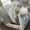 Electric Hydraulic Mooring Winch with Single Double Drum