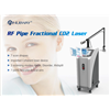 Multifunction Beauty Machine Fractional Co2 Laser for Skin Tightening & Whitening