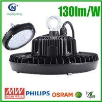 5 Years Warranty 200W UFO LED High Bay Light