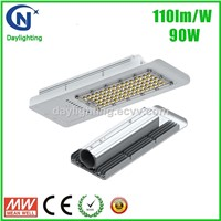 LED Street Light High Quality 90w Street Lighting Outdoor Road Lamp