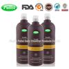 400ml Macadamia Oil Hair Shampoo