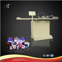 Best Price Paint Can Making Machine Coating Machine