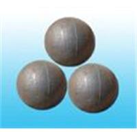 Not Broken Forged Manganese Ball