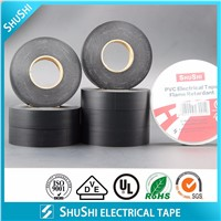 PVC Electrical Tape UL Approved