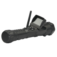 1080P Flashlight Video Camcorder FL70