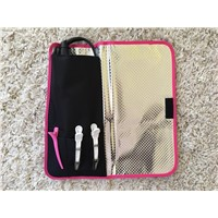 Direct Factory Newest Hot Selling Flat Iron Bag