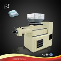 Factory Price Small Soap Making Machine
