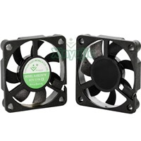 Small Size 35mm Fan 12v 35x35x7mm DC Cooling Fan for Audio Equipments