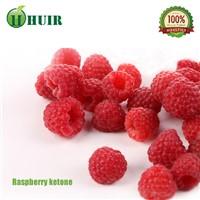 Best Price Rasberry Extract Raspberry Ketone 98% 99%