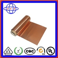 Flexible PCB Copper Foil