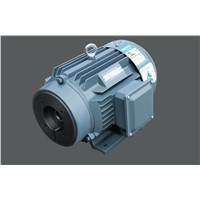 YEB Series Special Three Phase Asynchronous Motor for Oil Pump