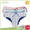 Sweet Women Transparent Latest Ladies Mature Sexy Underwear