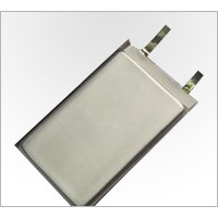 Ampoot Low Temperature Lithium Ion Polymer Cell & Batteries