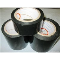 Anti-Corrosive Protection Wrap Tape
