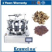 Electronic Computer Weigher with High Precision & High Resolution Loadcell for Coffee Beans, Tea, Seeds