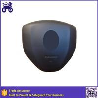 Genuine SUZUKI SWIFT Airbag Cover Steering Wheel Cover