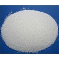 Hordenine Hcl 98% Hordenine Hydrochloride Powder
