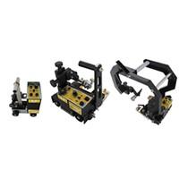 TopTech Mini Semi-Auto Welding Machine