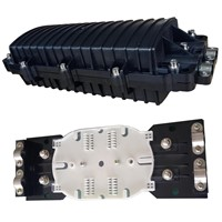 Cable Optic Joint Box, Fiber Optical Joint Enclosure, Fiber Joint Closure, Fiber Optic Splice Closure