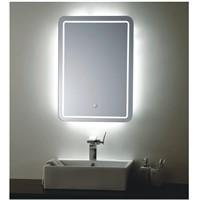 2017 Modern Illuminated LED Bathroom Mirror Lighting