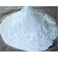Talc Powder for Plastic
