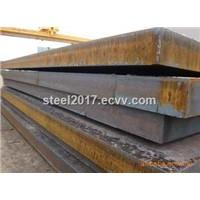 SA516Gr70 Boiler & Pressure Vessel Steel Plate