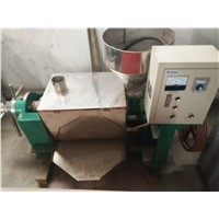 Peanut Oil Press Machine with Cheap Price
