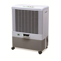 Portable Household Evaporative Portable Air Cooler