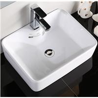 Hight Quality Ceramic Bathroom Sinks