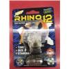 Rhino 12 Titanium 6000 Male Sex Enhancer Pill